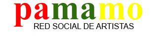 Logotipo Pamamo